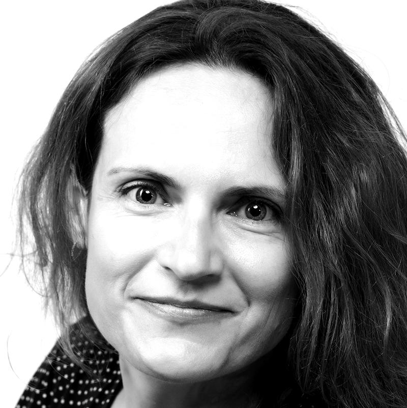 Gabriela Lencová