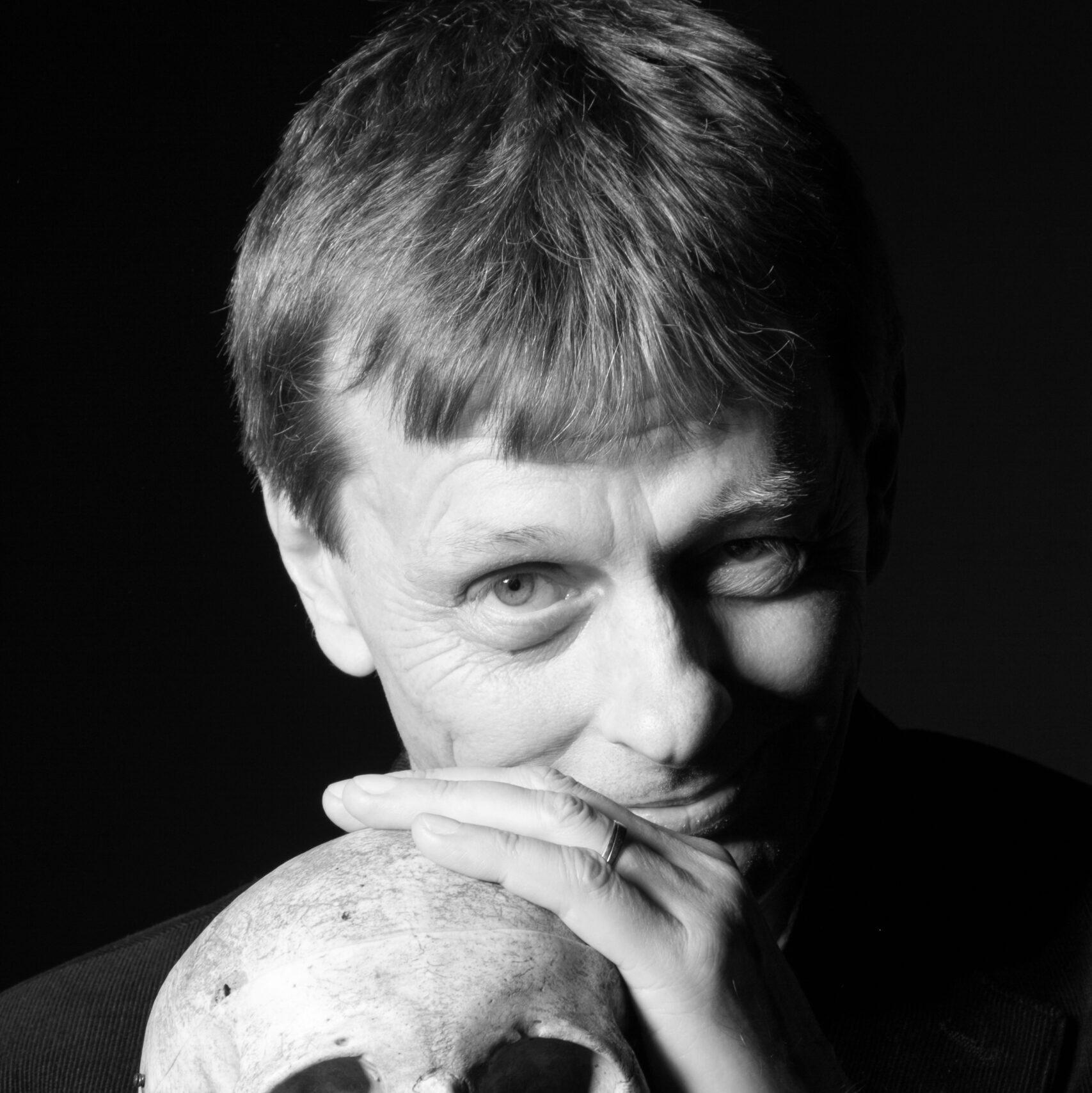 Petr Hořejší